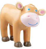 Haba USA Little Friends, Brown Calf