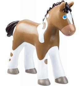 Haba USA Little Friends - Foal Abby