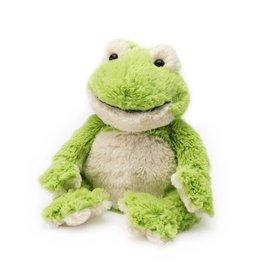 TMA Link Frog Warmies