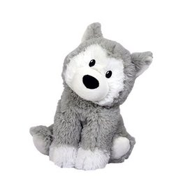 TMA Link Husky Warmies