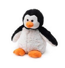 TMA Link Penguin Warmies