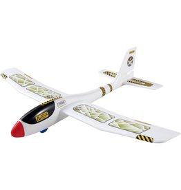 TK Maxi-Glider