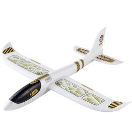 Haba USA TK Glider