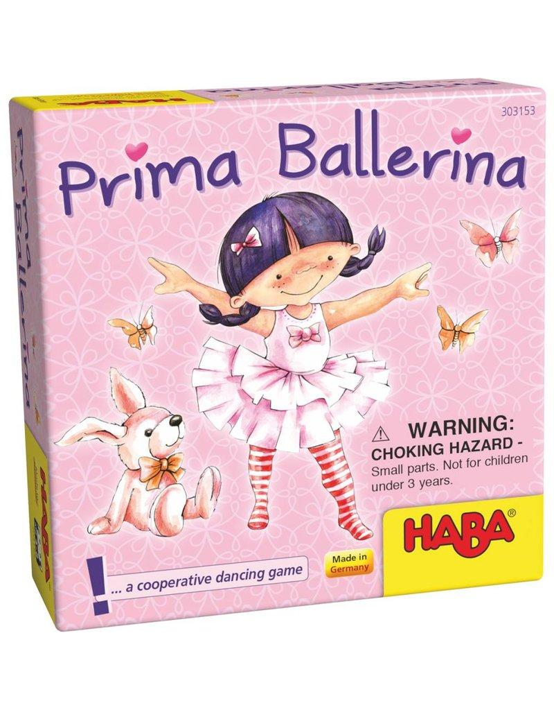 Haba USA Prima Ballerina