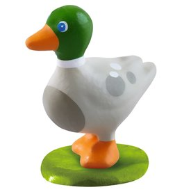 Haba USA Little Friends - Duck
