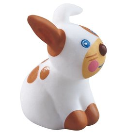 Haba USA Little Friends - Rabbit Hoppel