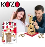 Winning Moves KOZO