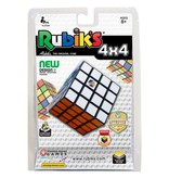 Winning Moves Rubik's Master Cube 4x4