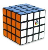 Winning Moves Rubik's 4x4