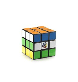 Winning Moves Original Rubik's Cube 3x3