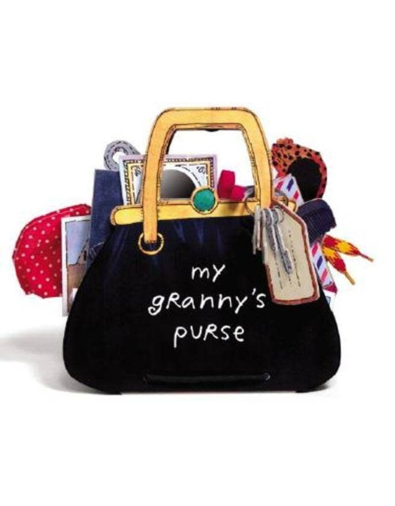 Workman Pub My Granny's Purse
