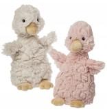 Putty Nursery Duck