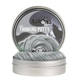 Howl Thinking Putty