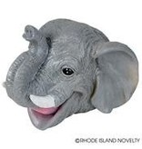 Animal Face Hand Puppet
