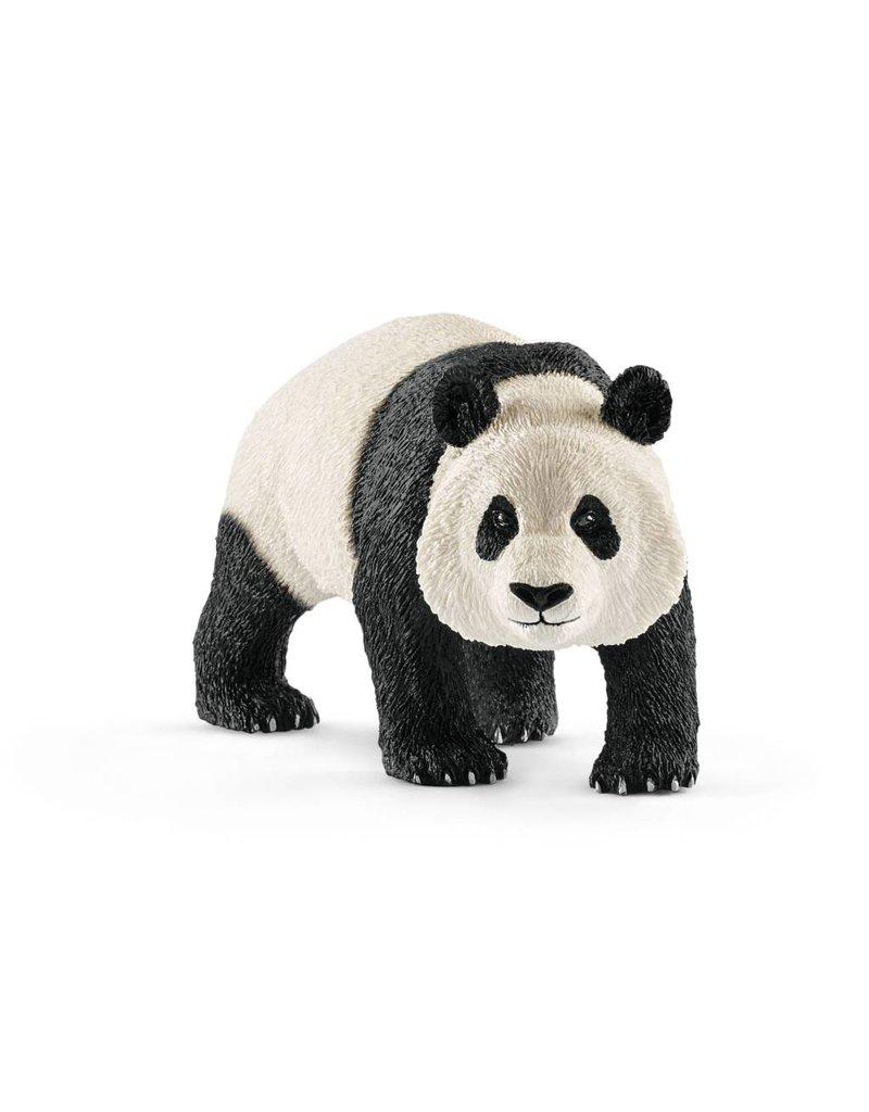 Schleich Panda, male