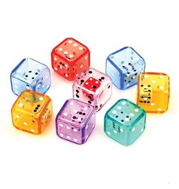 Koplay Double Dice