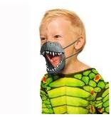 Schylling Jurassic Jaws