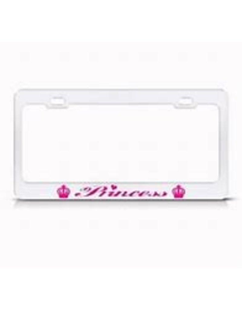 Voorco Design Princess Frame