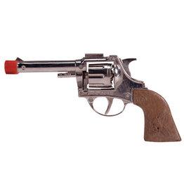 Schylling Die Cast Cap Gun