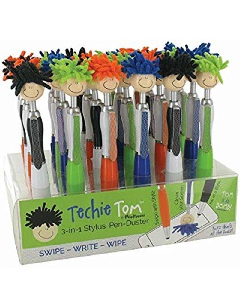 Penn Dist Tech Tom Pen Stylus