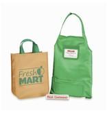 Melissa & Doug Fresh Mart Accessories