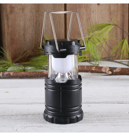 DM Merchandising BAM Mini Lantern
