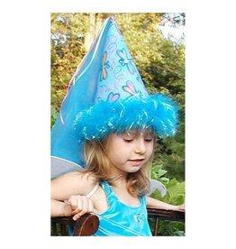 Fairy Finery Fairy Princess Dragonfly Hat