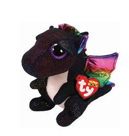 TY ANORA - black dragon