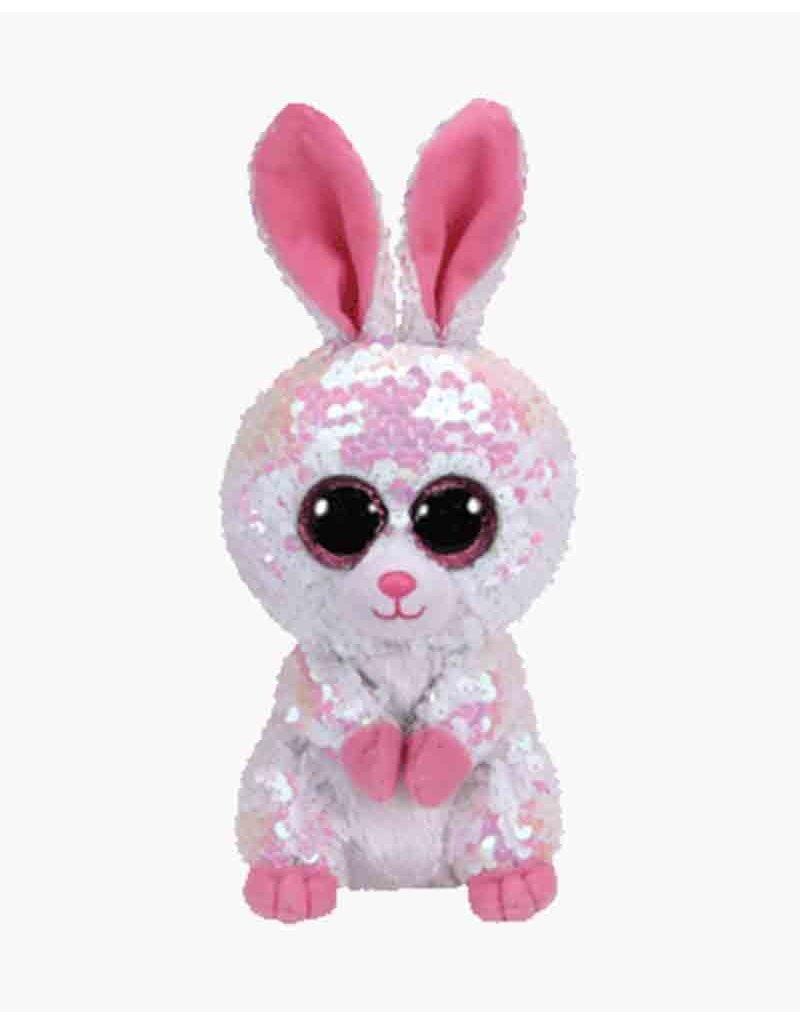 TY BONNIE - sequin bunny