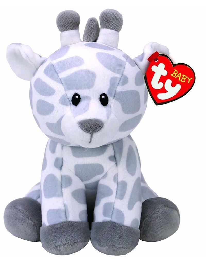 TY Gracie - giraffe