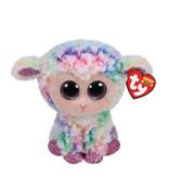 TY Daffodil Lamb