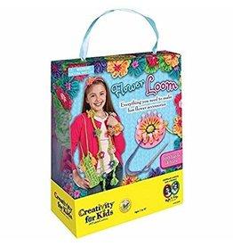 Faber-Castell Flower Loom