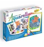 Scentco Aquarellum Jr Kittens