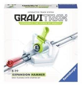 Ravensburger GraviTrax Gravity Hammer