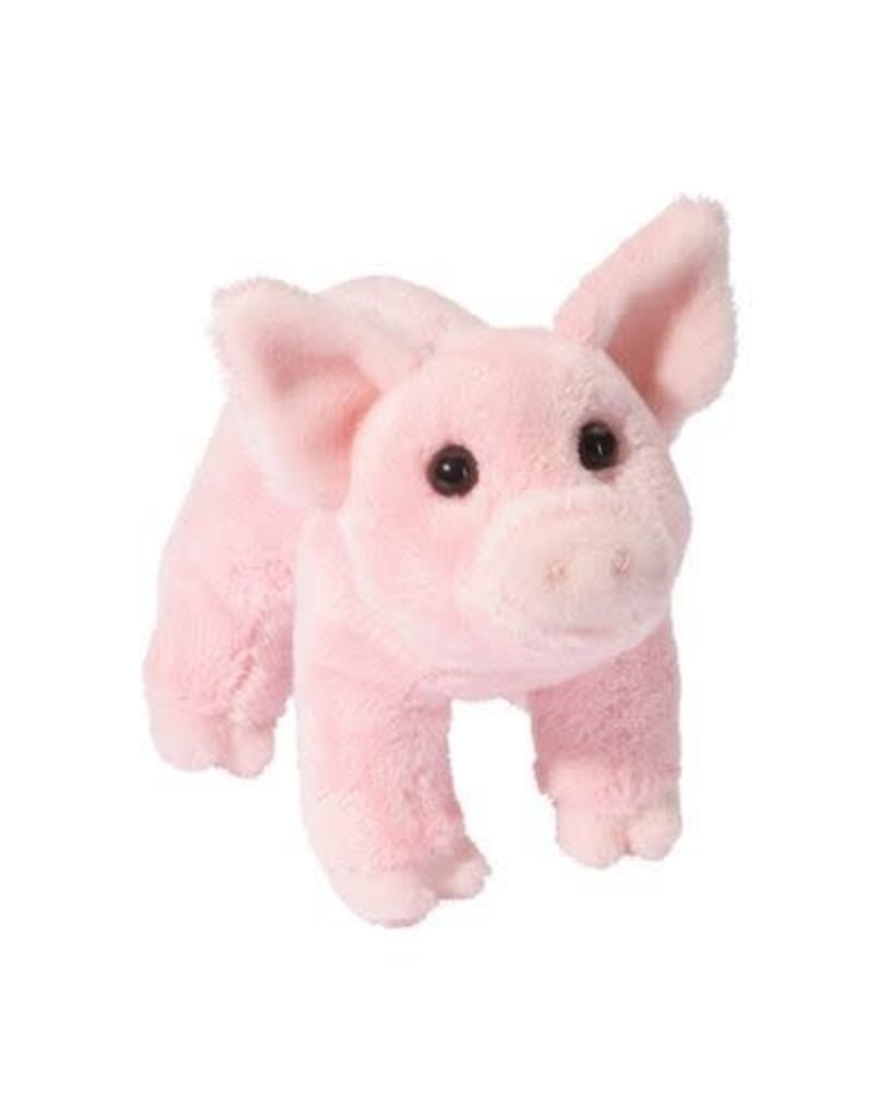Douglas Mini Farm Animal w/sound