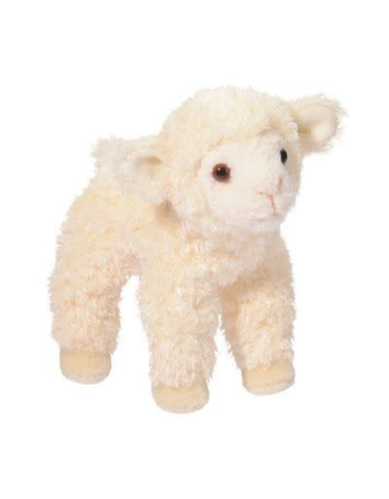 Douglas Mini Farm Animal