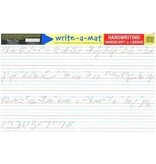 Melissa and Doug Handwriting Write-a-Mat