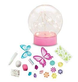 Faber-Castell Butterfly Fairy Lights
