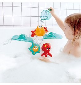 Hape Bath Cascade