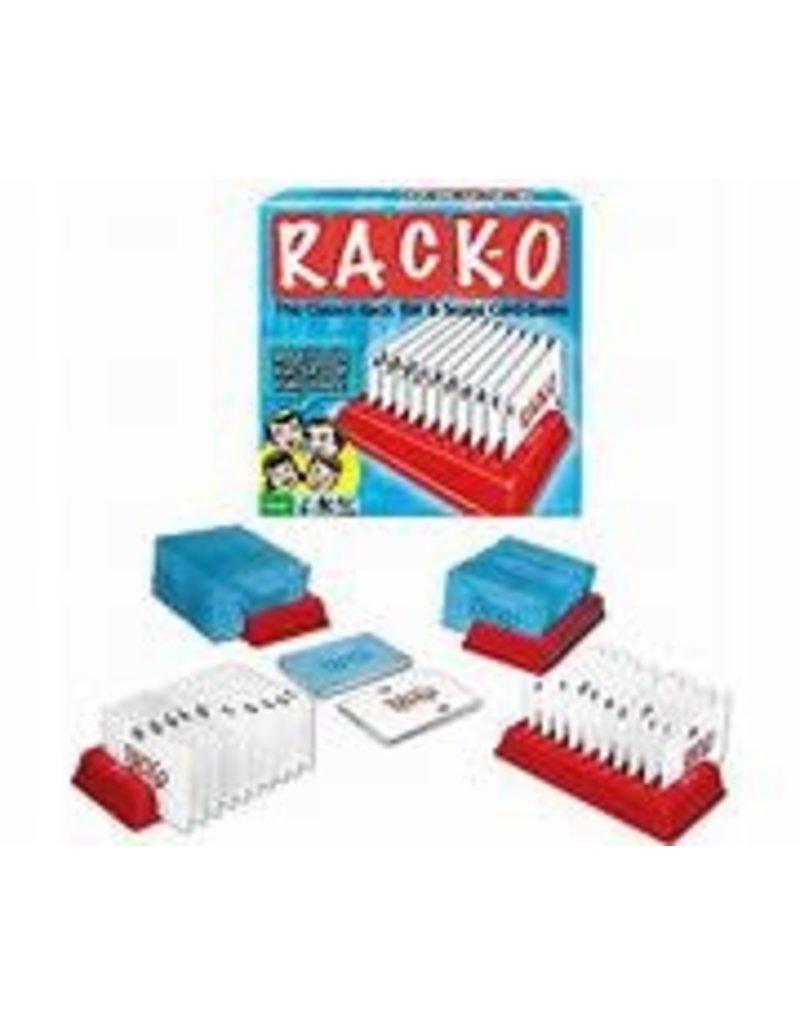 Winning Moves Rack-O
