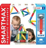 Smart Toys and Games SmartMax Start