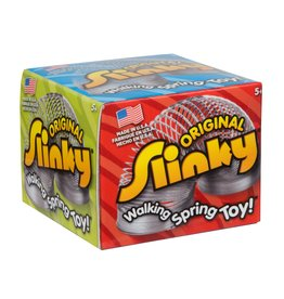 Alex Original Slinky