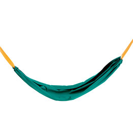 Hape Pocket Swing