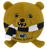 Squishables Nittany Lion