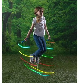 HearthSong LED Jump Rope