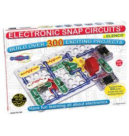Elenco Snap Circuits