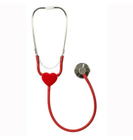 Schylling Little Doctor Stethoscope