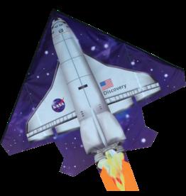 Premier Kites Space Shuttle Jet Kite