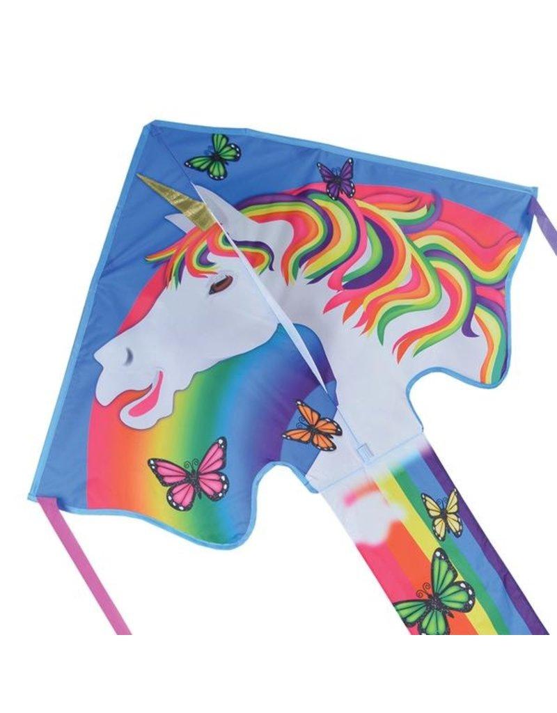 Premier Kites Magical Unicorn Lg Easy Flier