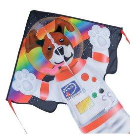 Premier Kites Dog Side of the Moon Lg Easy Flyer